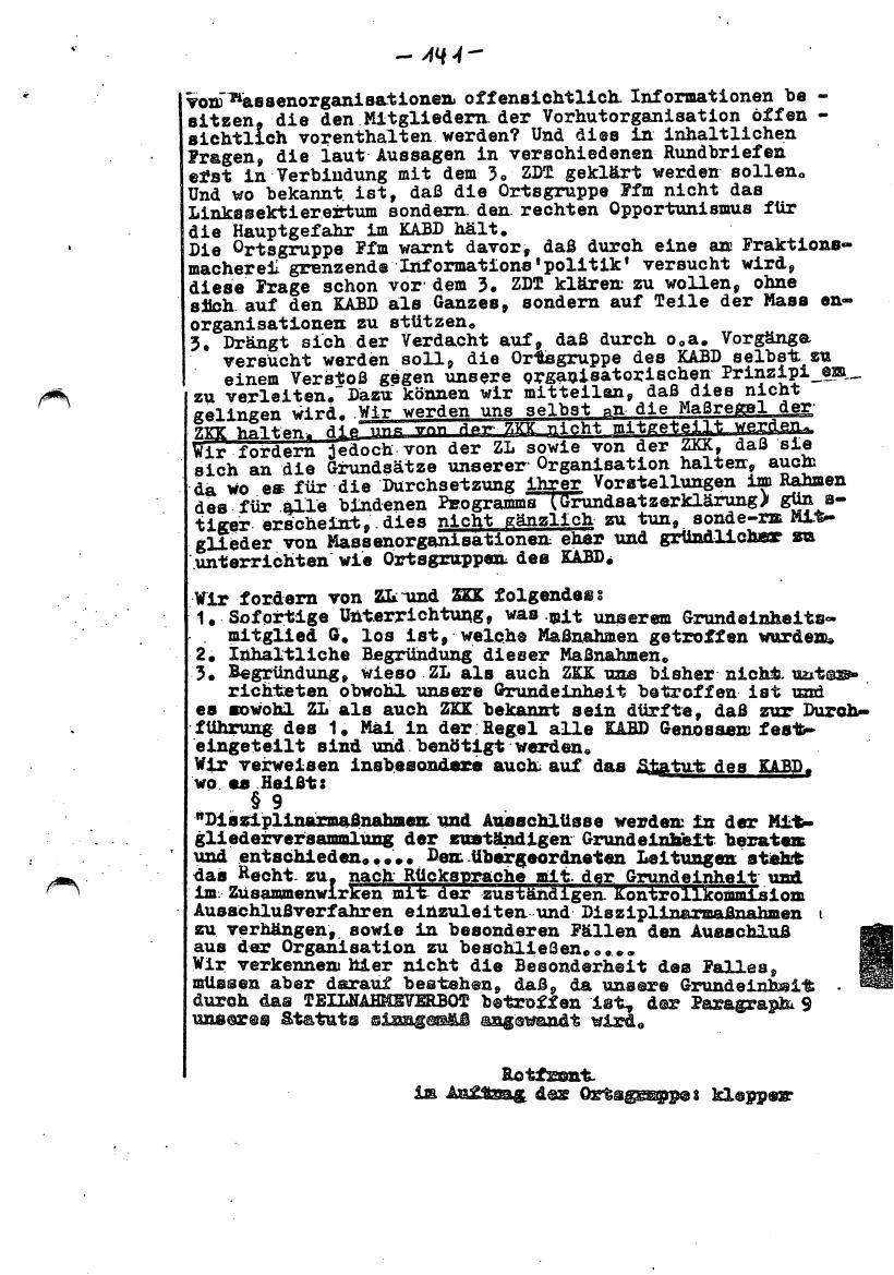 KABRW_1976_Dokumente_zum_Kampf_2er_Linien_im_KABD_03_143