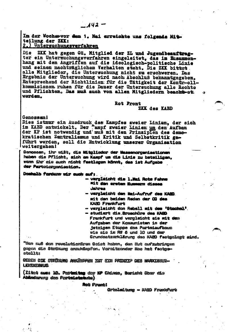 KABRW_1976_Dokumente_zum_Kampf_2er_Linien_im_KABD_03_144
