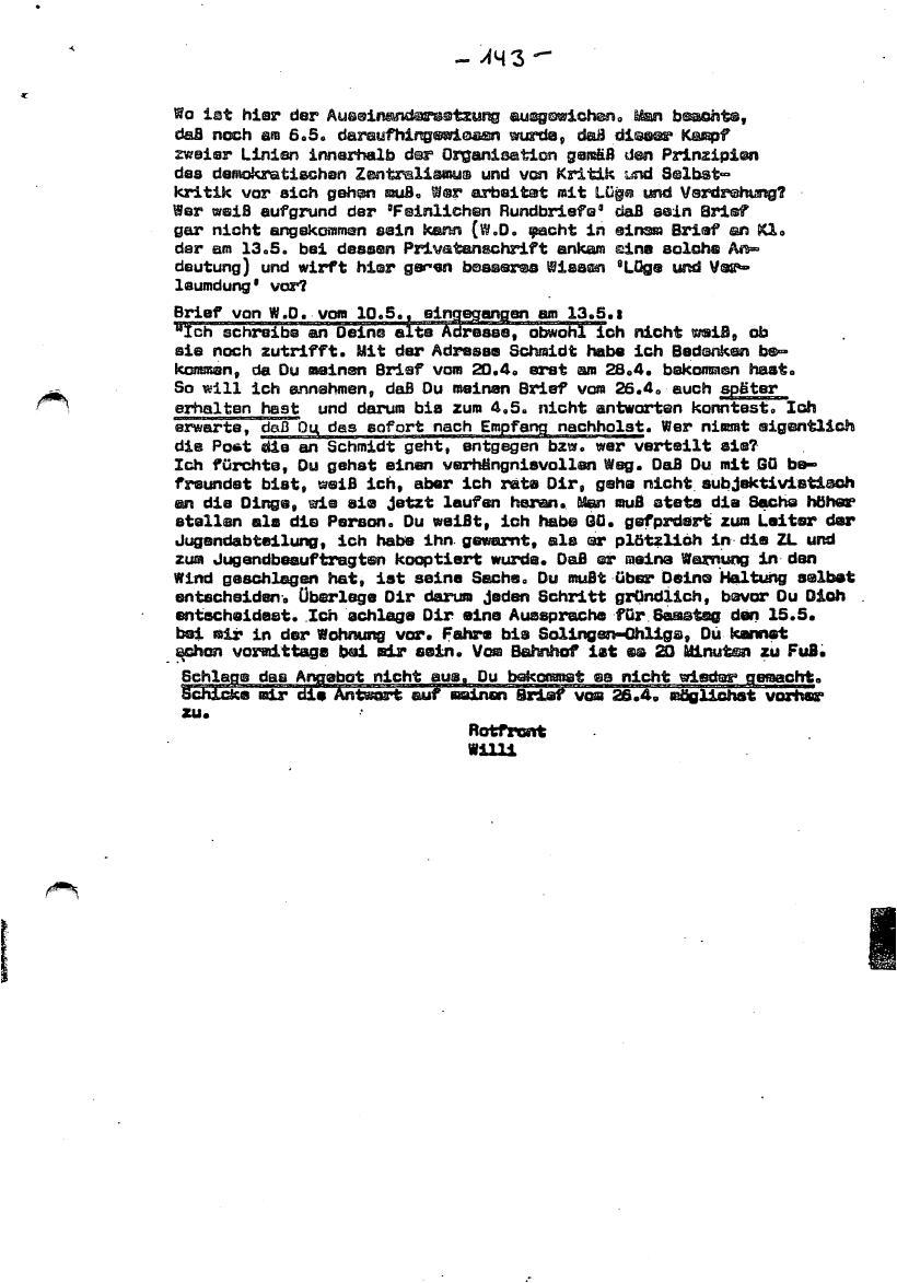 KABRW_1976_Dokumente_zum_Kampf_2er_Linien_im_KABD_03_145