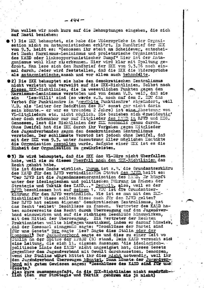 KABRW_1976_Dokumente_zum_Kampf_2er_Linien_im_KABD_03_146