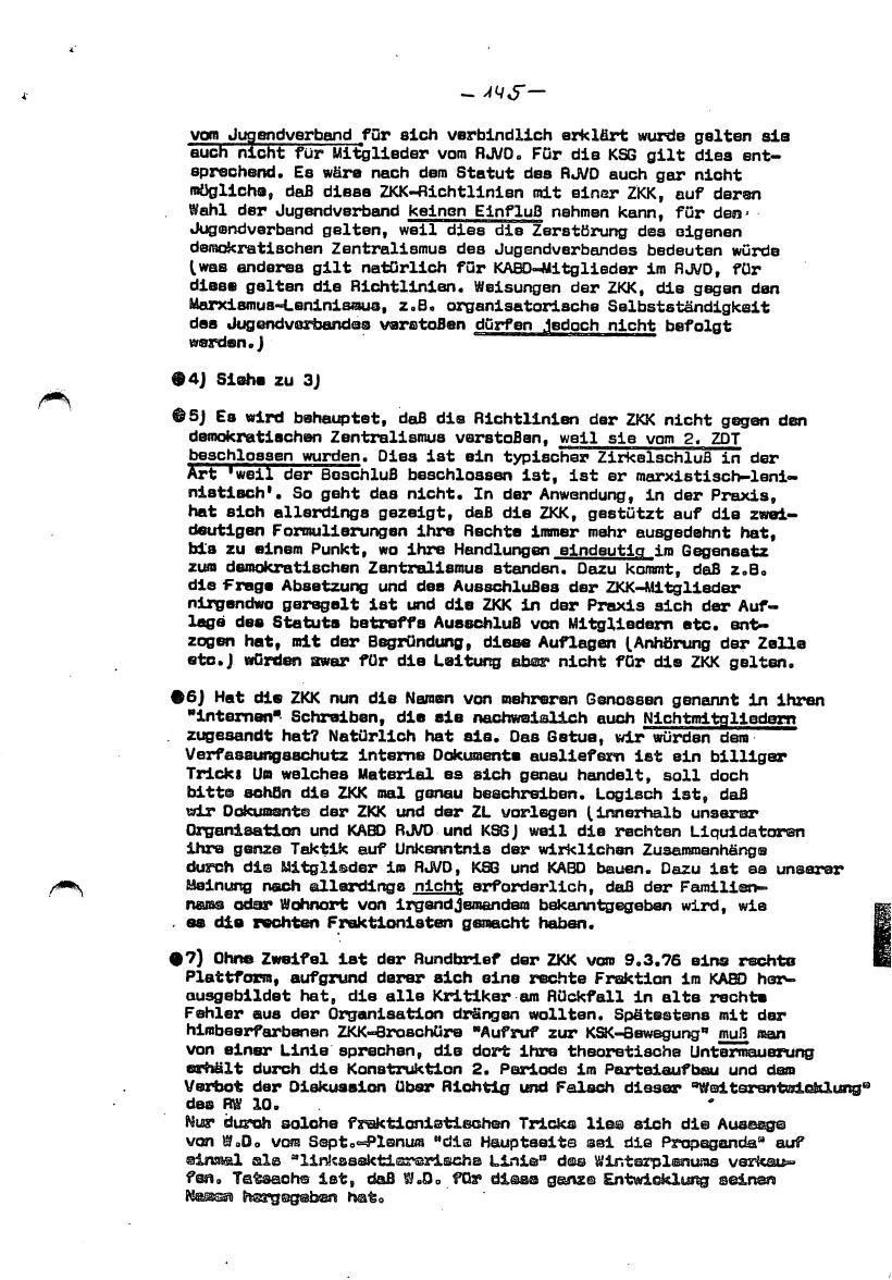 KABRW_1976_Dokumente_zum_Kampf_2er_Linien_im_KABD_03_147