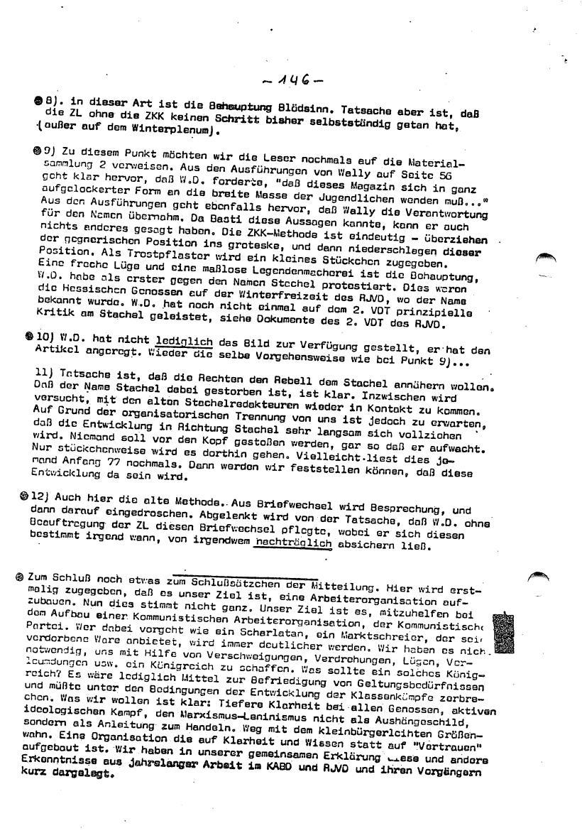 KABRW_1976_Dokumente_zum_Kampf_2er_Linien_im_KABD_03_148