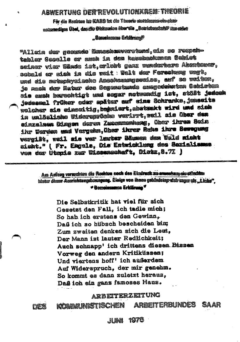 KABRW_1976_Dokumente_zum_Kampf_2er_Linien_im_KABD_03_149