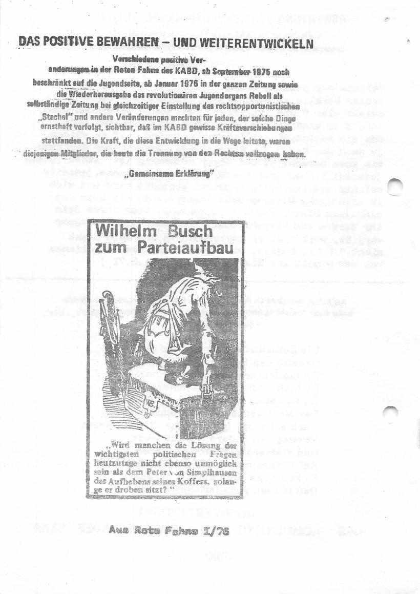 KABRW_1976_Dokumente_zum_Kampf_2er_Linien_im_KABD_03_150