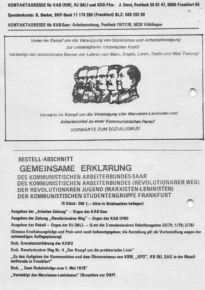 KABRW_1976_Dokumente_zum_Kampf_2er_Linien_im_KABD_03_151