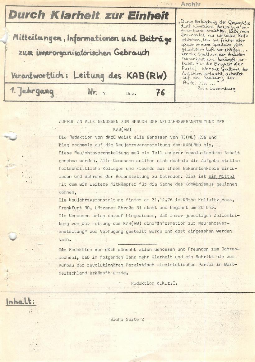 KABRW_DKzE_1976_07_01