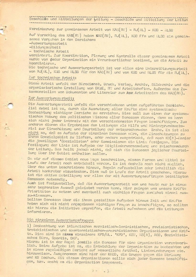 KABRW_DKzE_1976_07_03