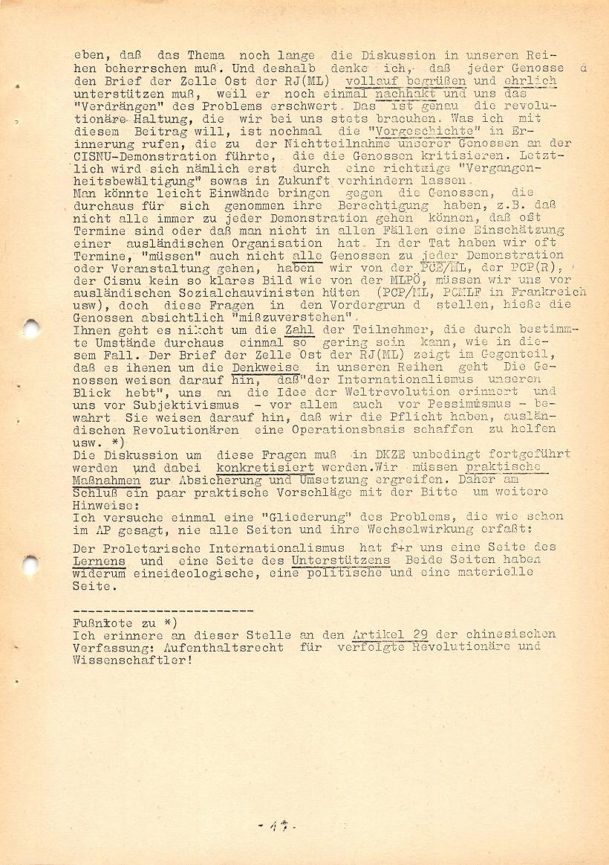 KABRW_DKzE_1976_07_17