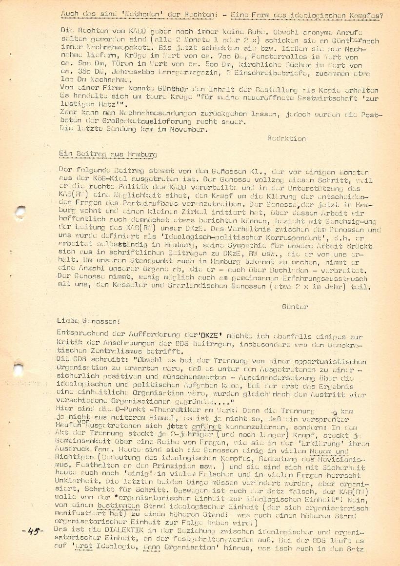KABRW_DKzE_1976_07_45