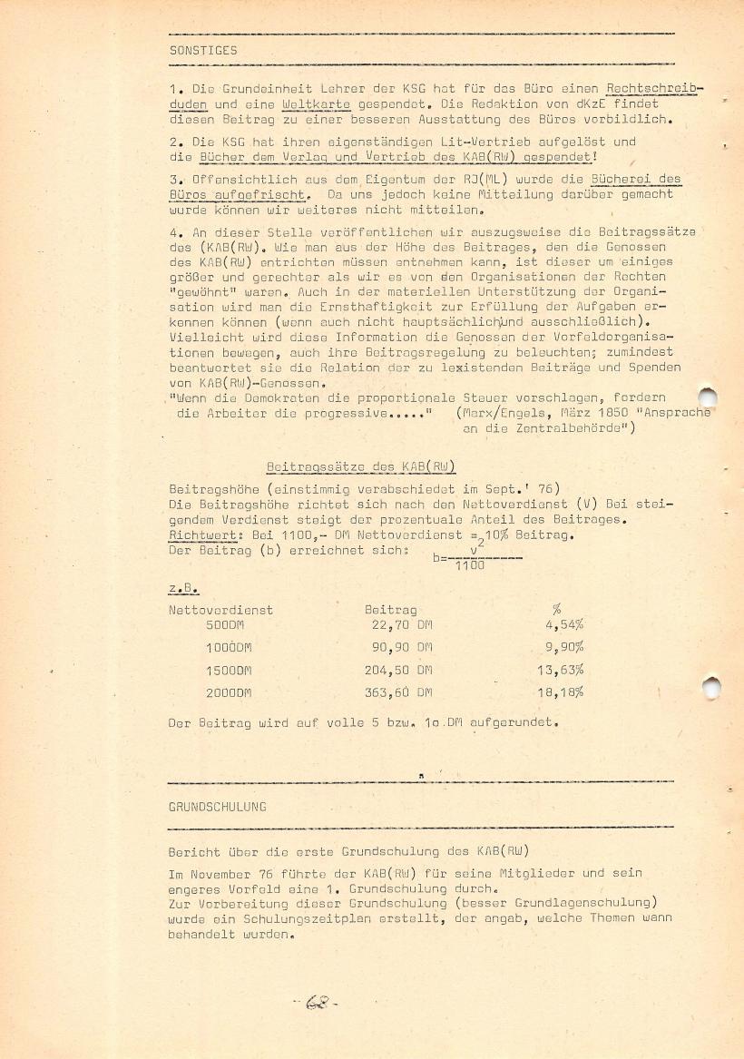 KABRW_DKzE_1976_07_68