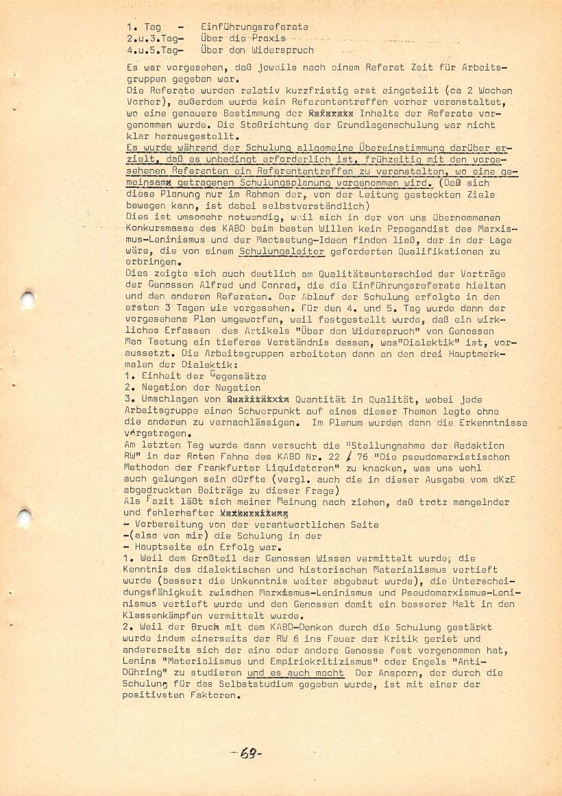 KABRW_DKzE_1976_07_69