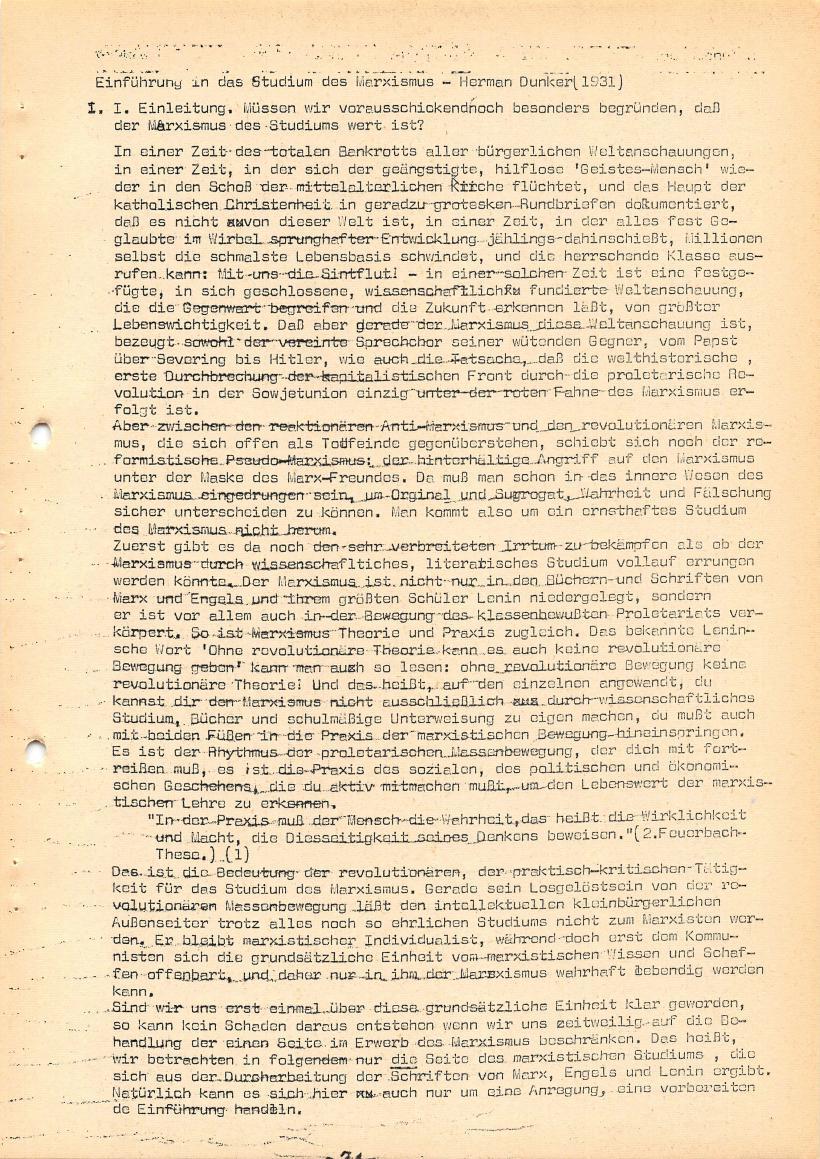 KABRW_DKzE_1976_07_71