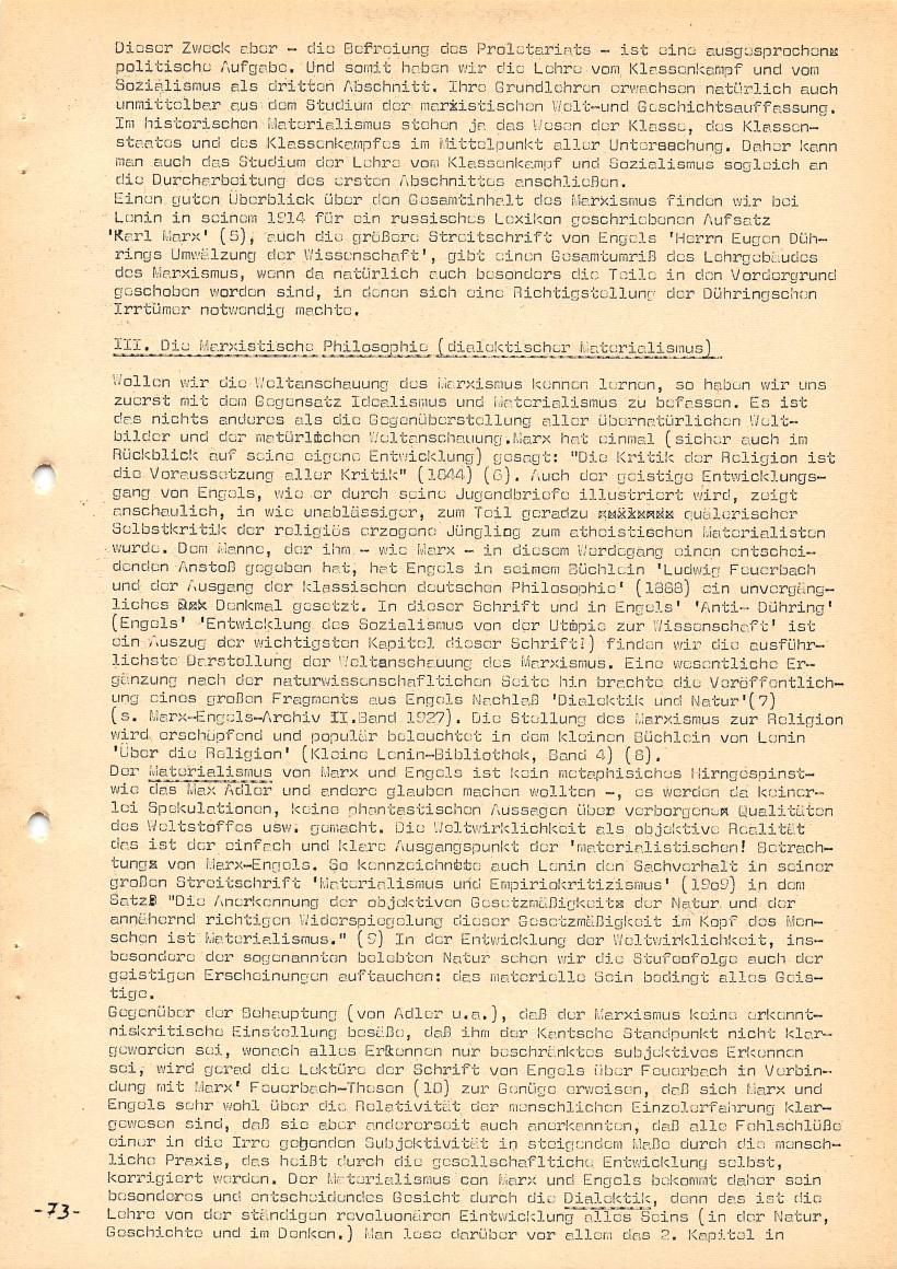 KABRW_DKzE_1976_07_73