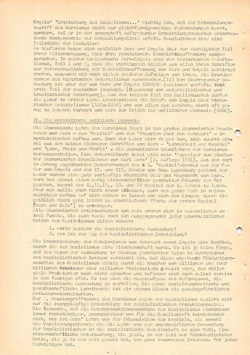 KABRW_DKzE_1976_07_74