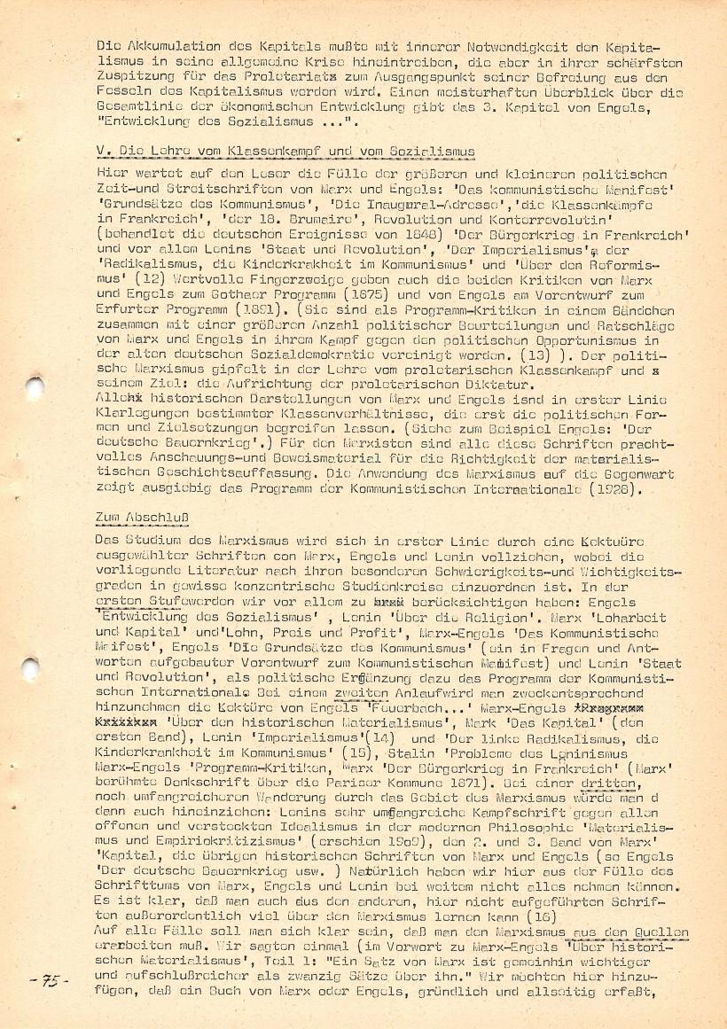 KABRW_DKzE_1976_07_75