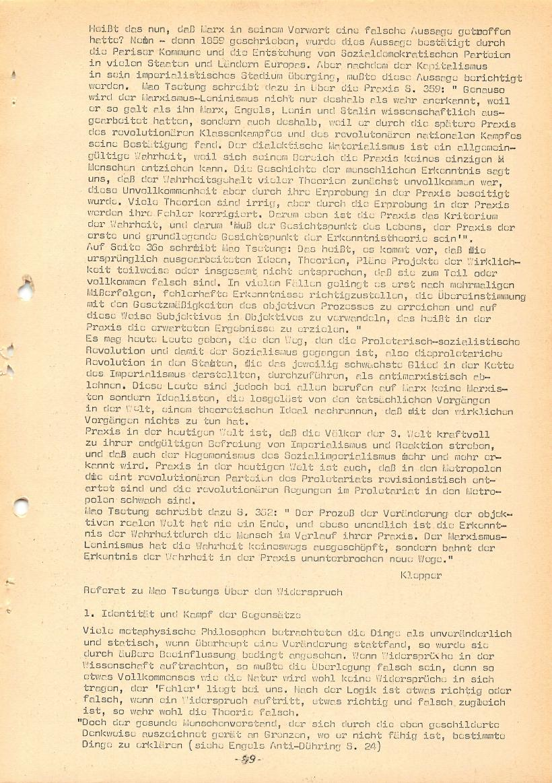 KABRW_DKzE_1976_07_89