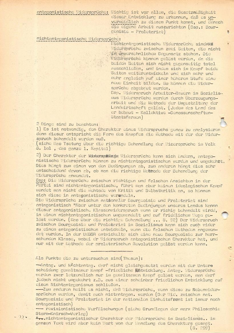 KABRW_DKzE_1976_07_92
