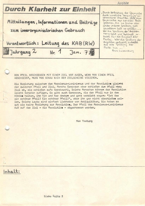 KABRW_DKzE_1977_01_01