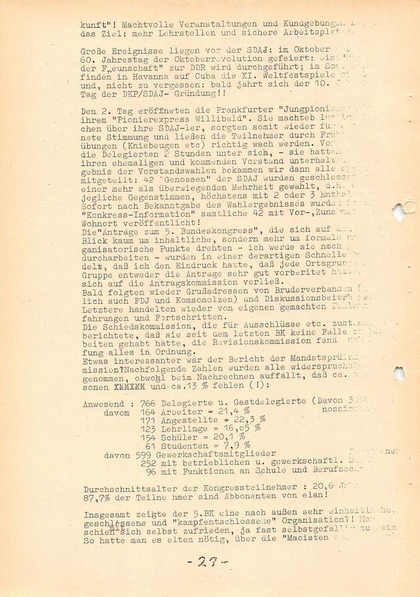 KABRW_DKzE_1977_01_27