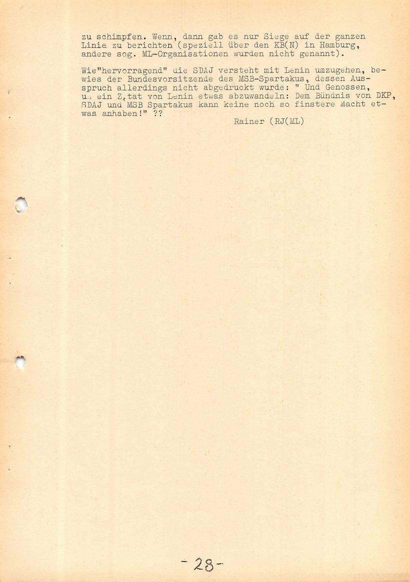 KABRW_DKzE_1977_01_28