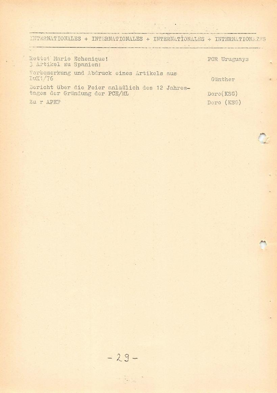 KABRW_DKzE_1977_01_29