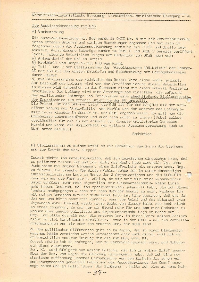 KABRW_DKzE_1977_01_37