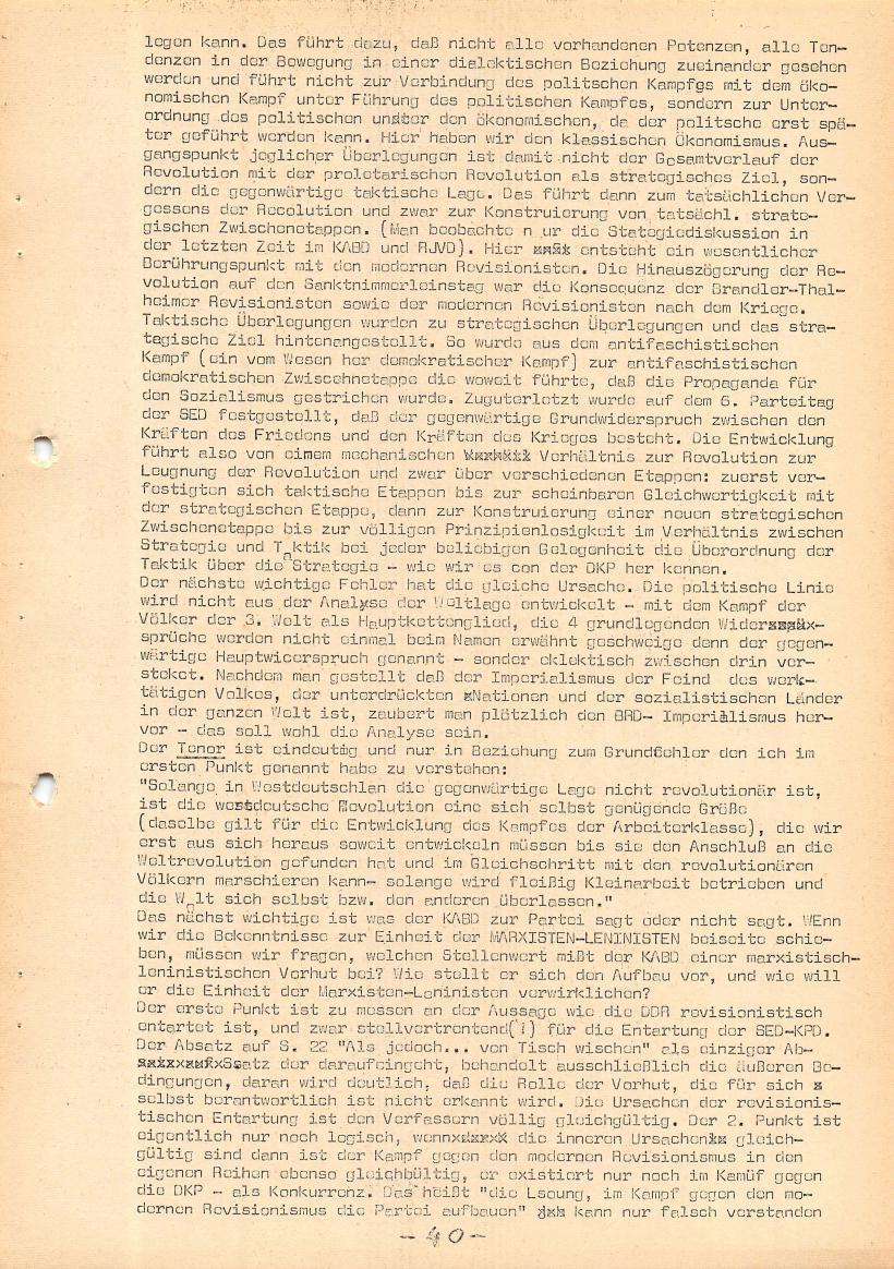 KABRW_DKzE_1977_01_40