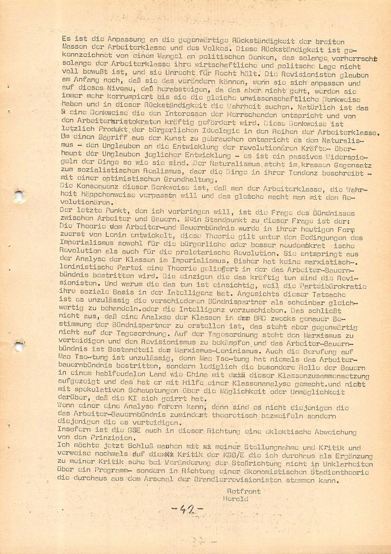KABRW_DKzE_1977_01_42