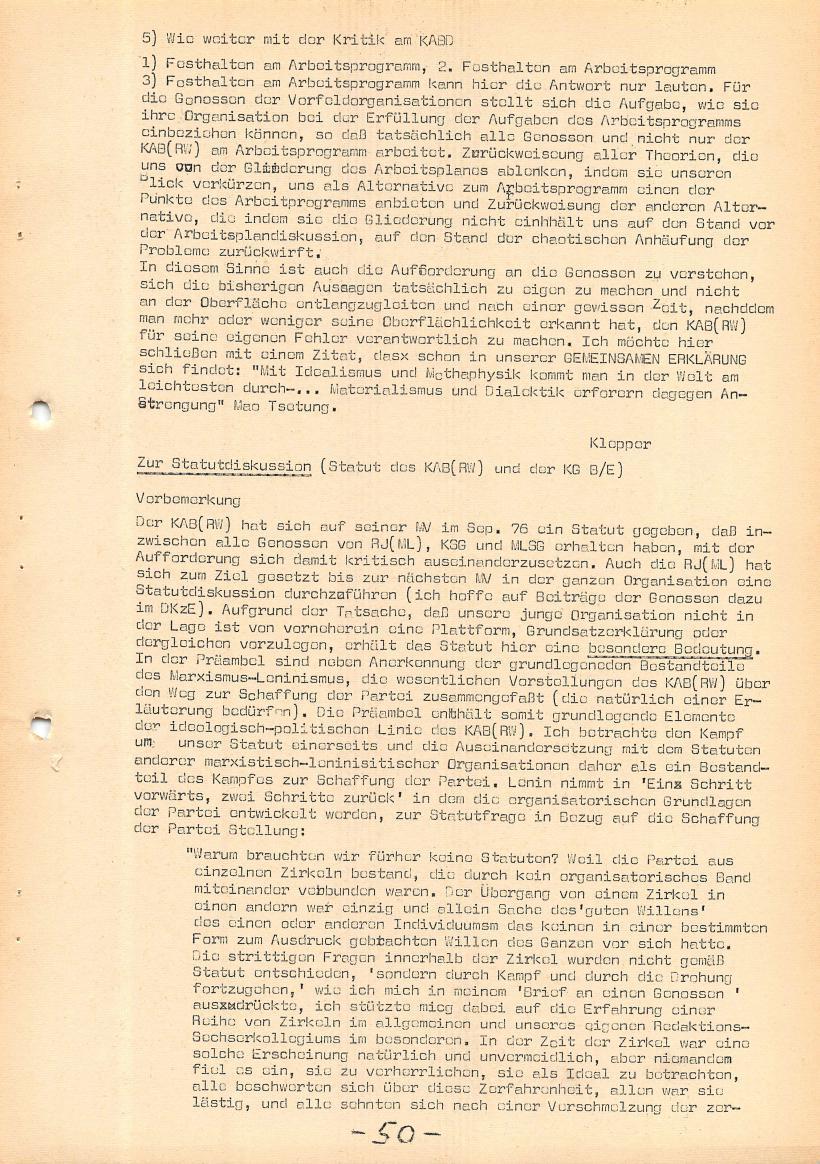 KABRW_DKzE_1977_01_50