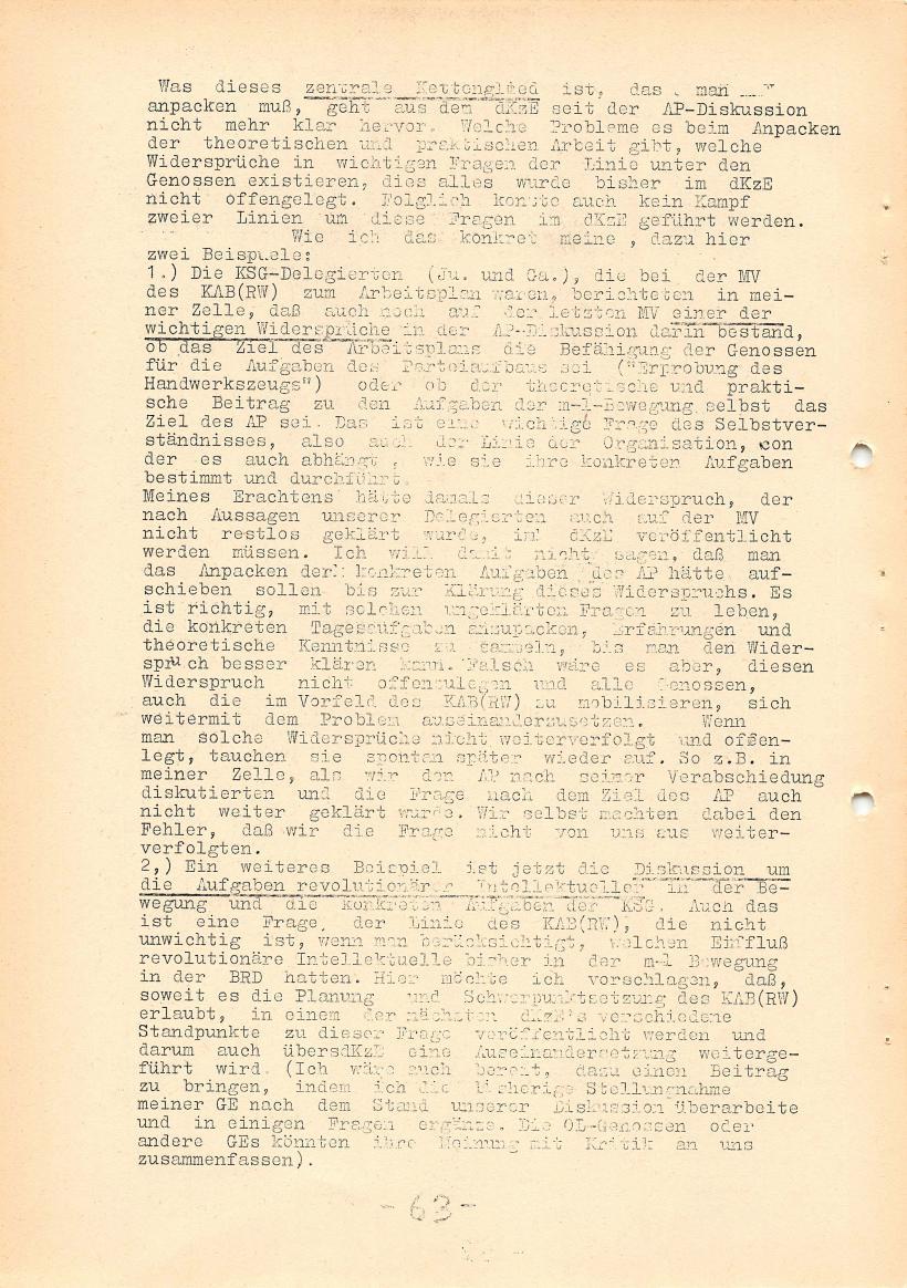 KABRW_DKzE_1977_01_63