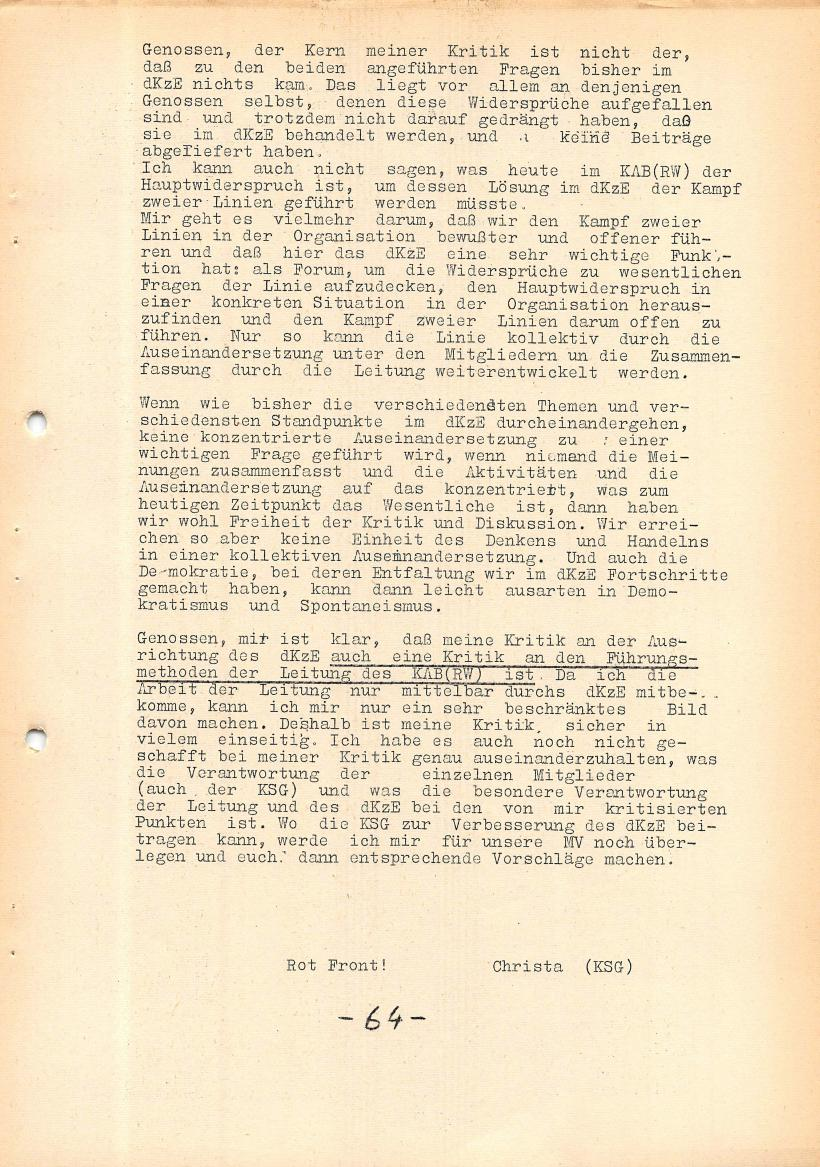 KABRW_DKzE_1977_01_64