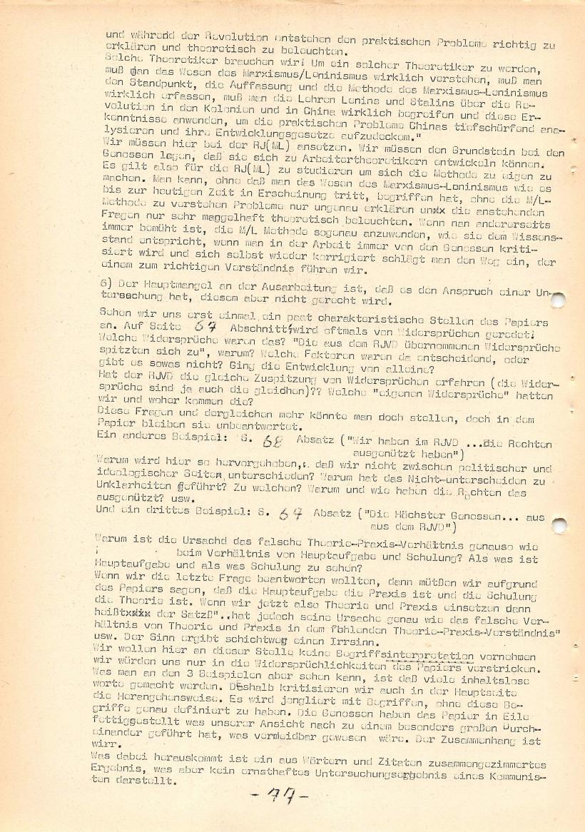 KABRW_DKzE_1977_01_77