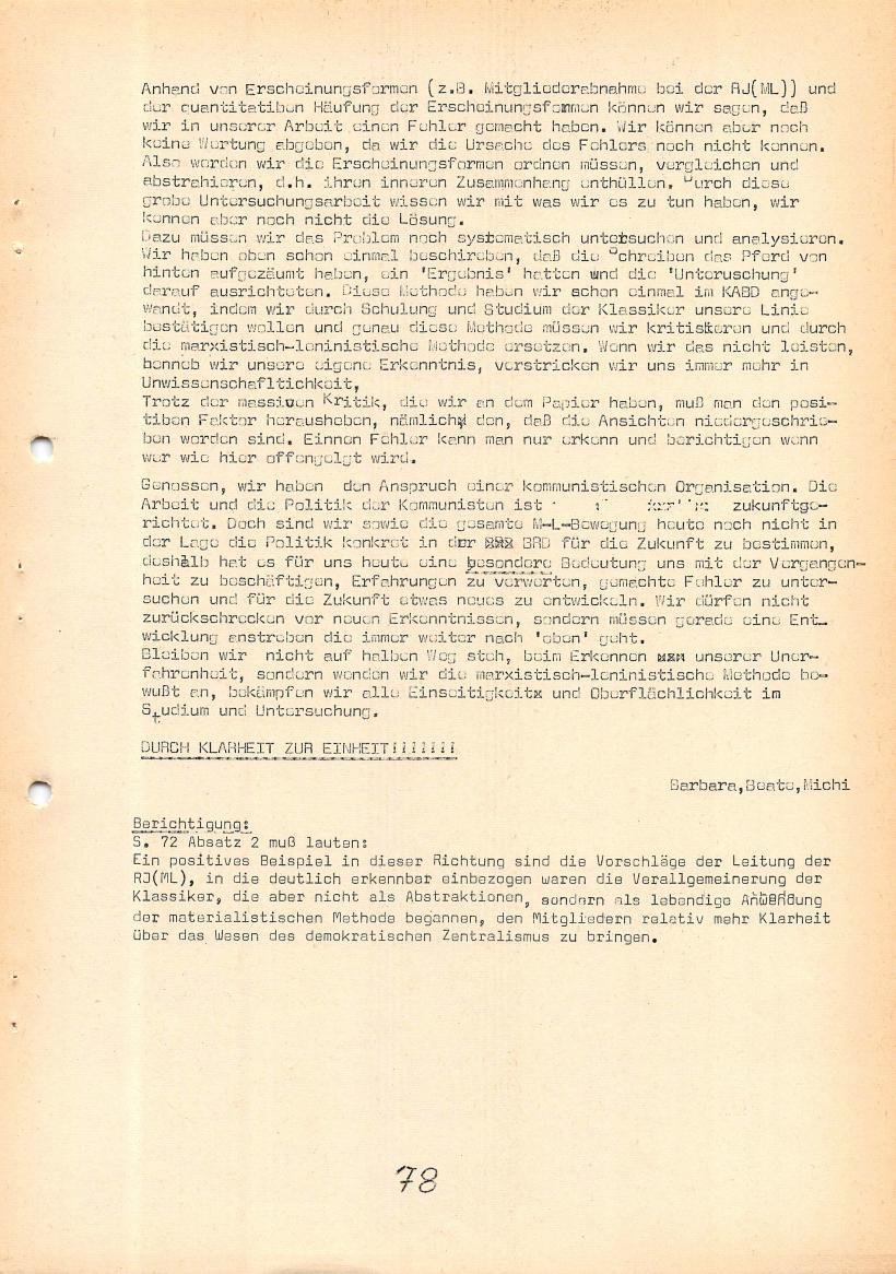 KABRW_DKzE_1977_01_78