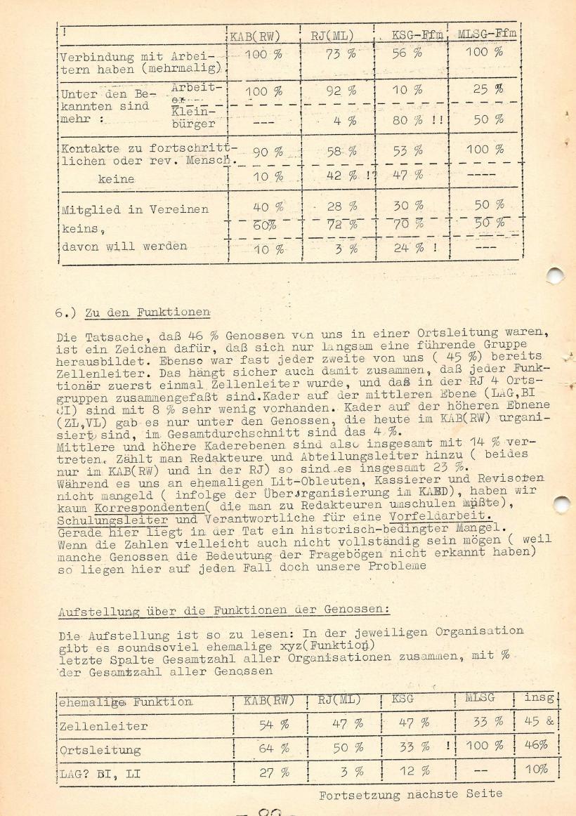 KABRW_DKzE_1977_01_89
