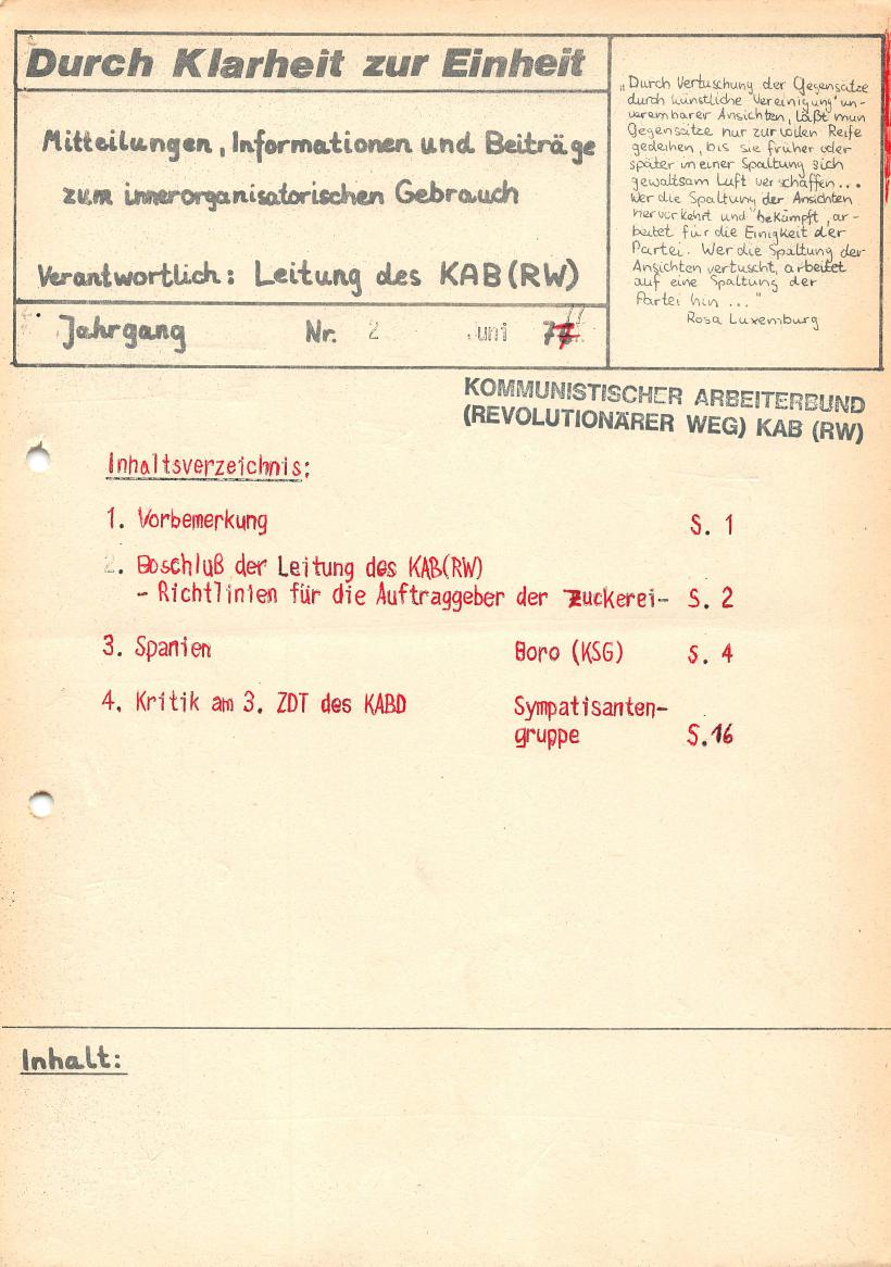 KABRW_DKzE_1977_02_01