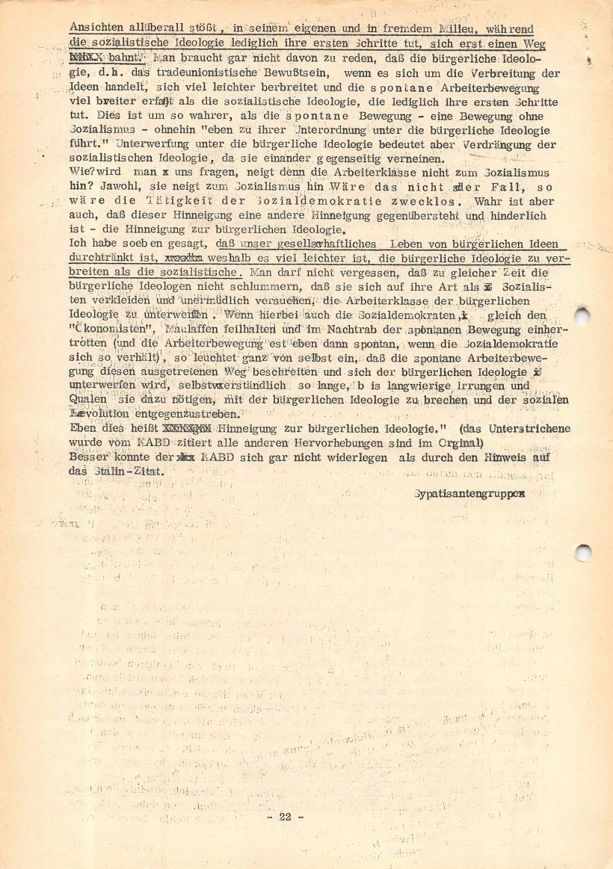 KABRW_DKzE_1977_02_25