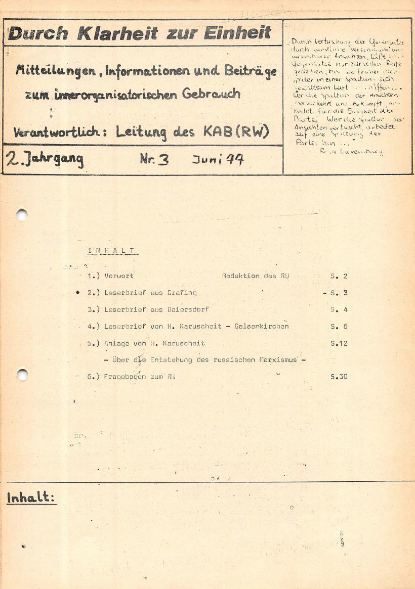 KABRW_DKzE_1977_03_01