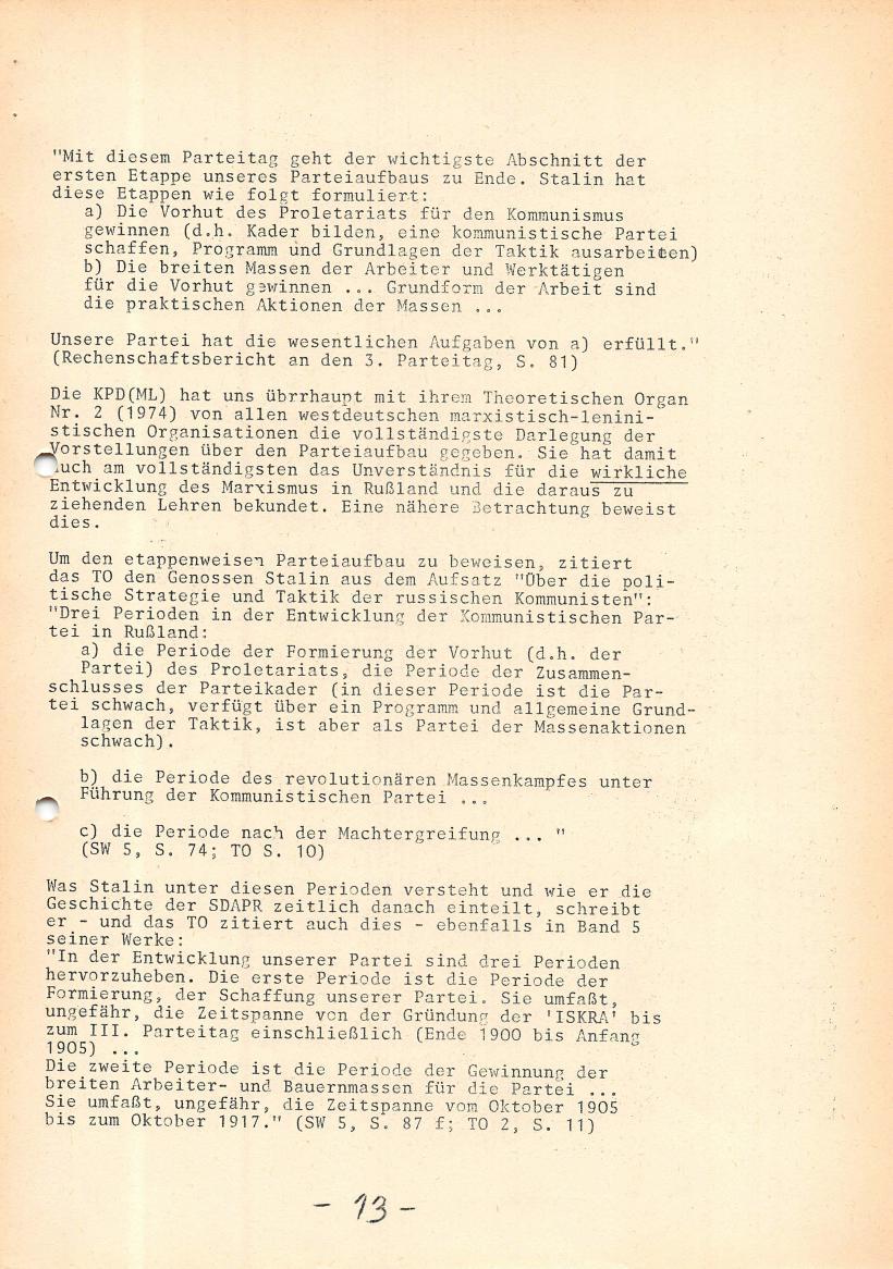 KABRW_DKzE_1977_03_13