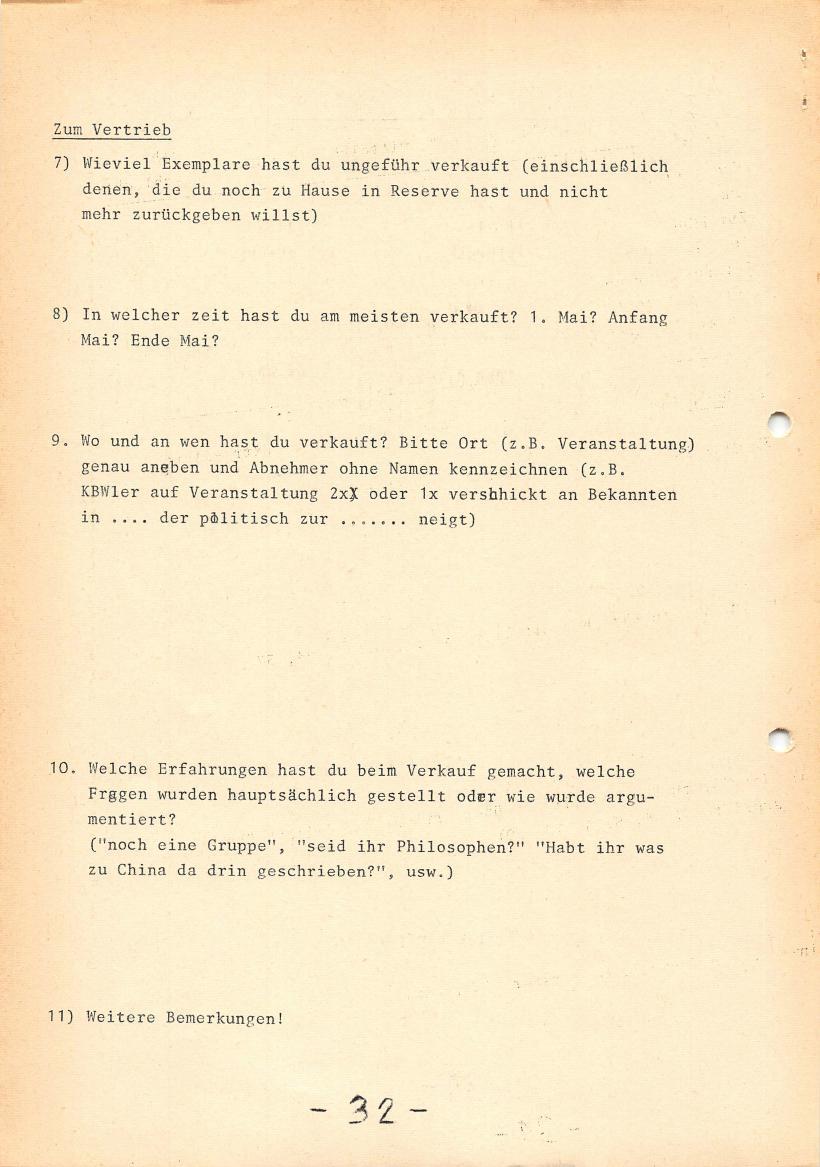 KABRW_DKzE_1977_03_32