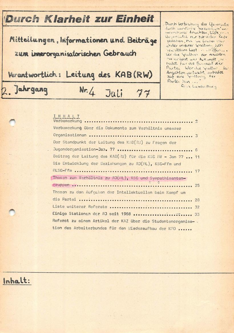 KABRW_DKzE_1977_04_01