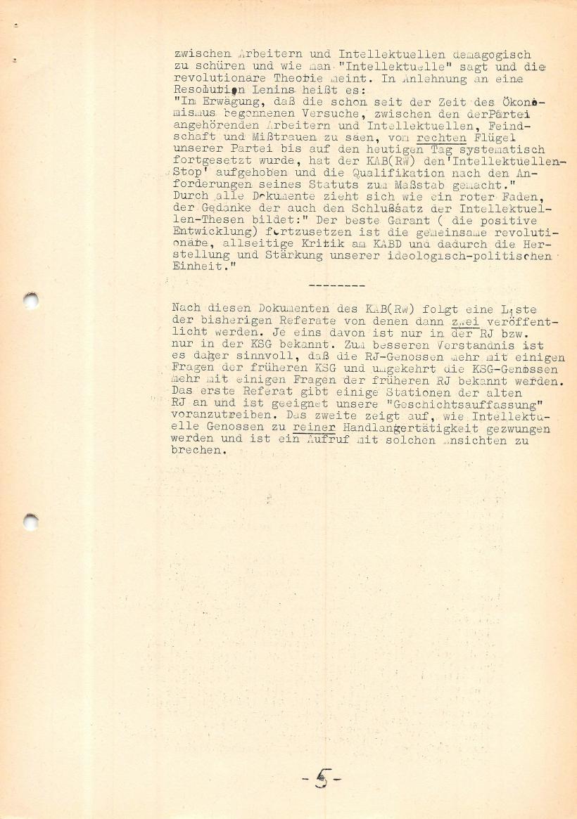 KABRW_DKzE_1977_04_05