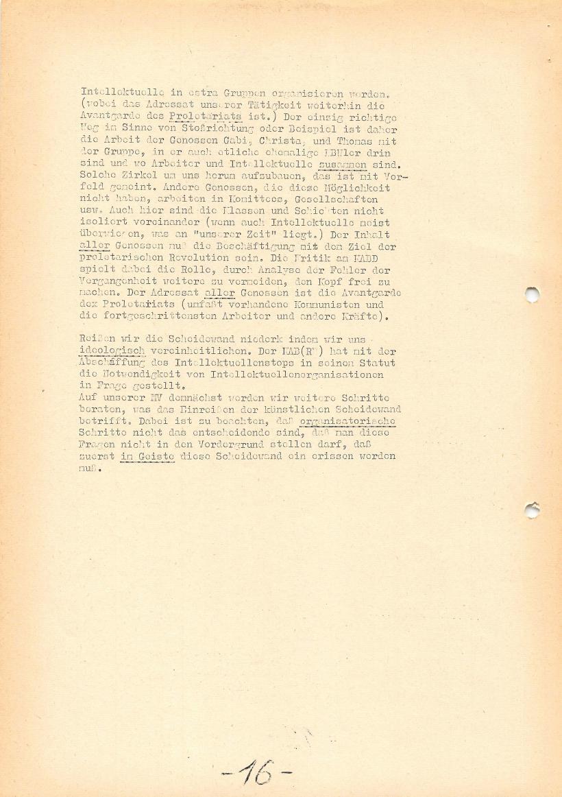 KABRW_DKzE_1977_04_16