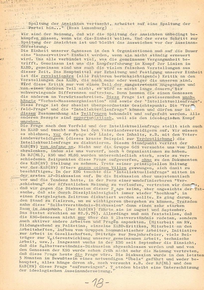 KABRW_DKzE_1977_04_18