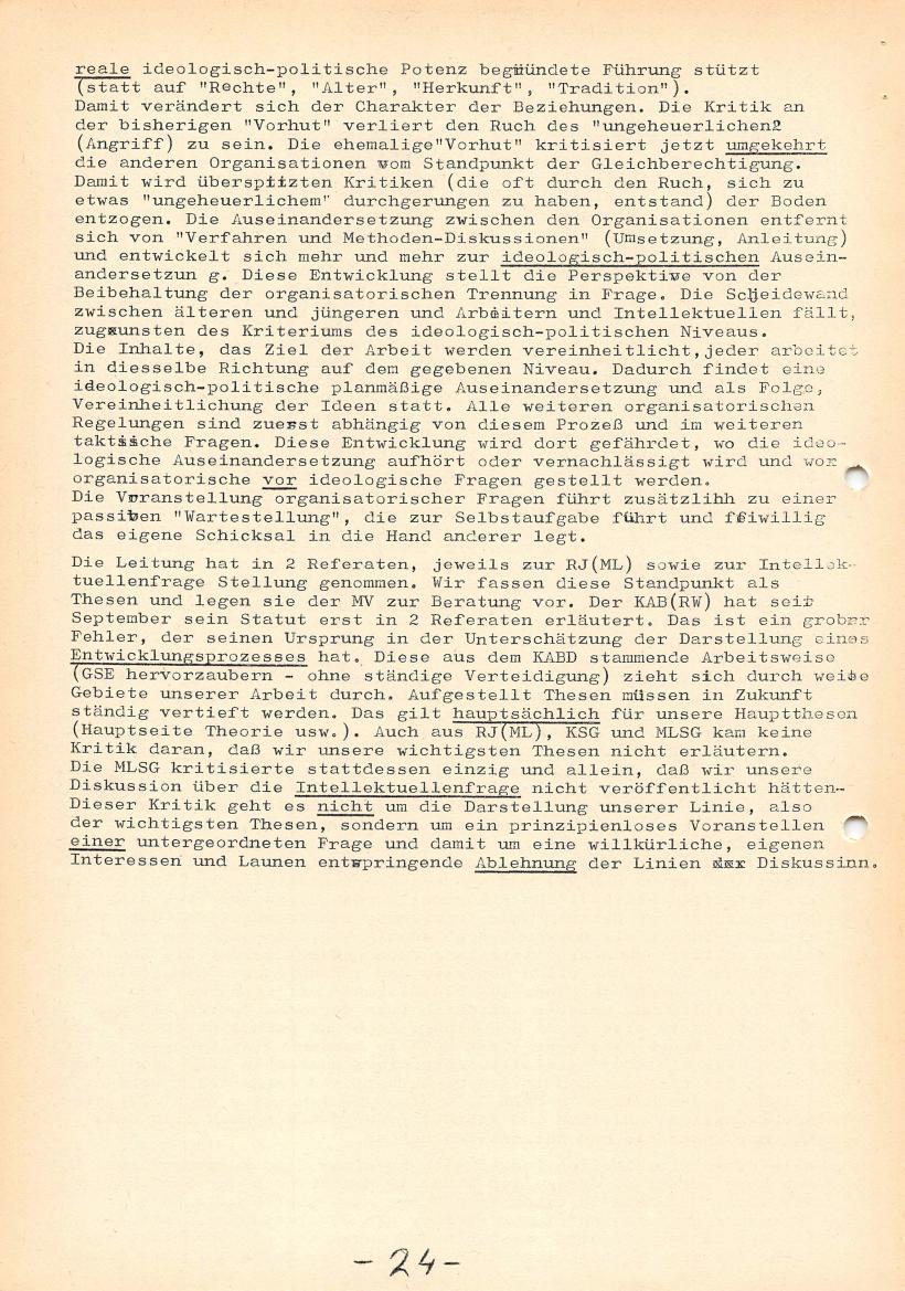 KABRW_DKzE_1977_04_24
