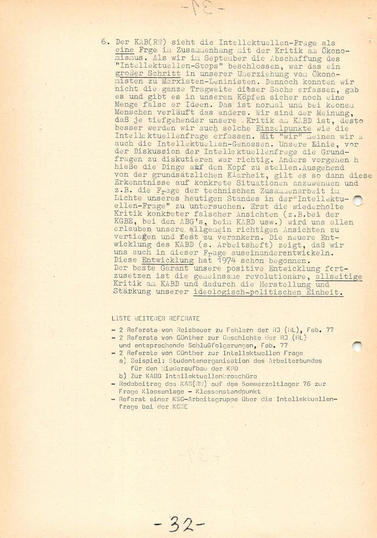 KABRW_DKzE_1977_04_32