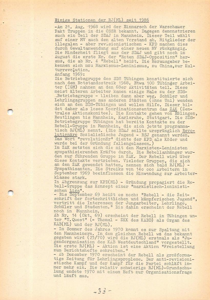 KABRW_DKzE_1977_04_33
