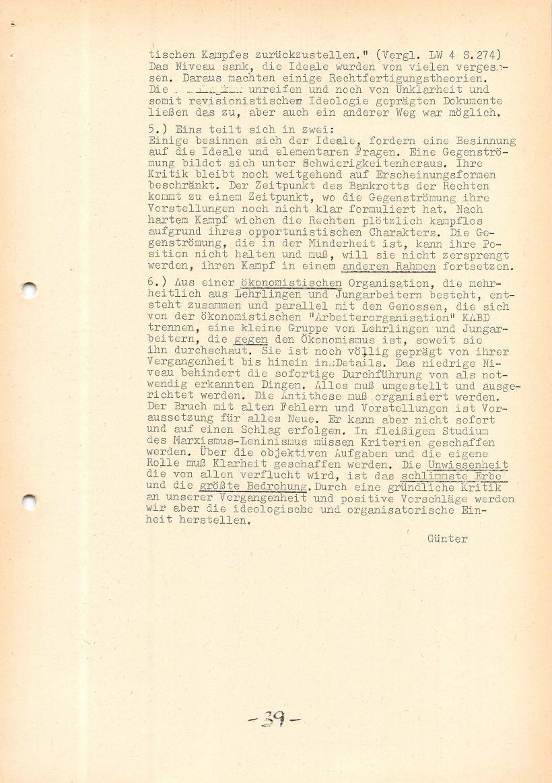 KABRW_DKzE_1977_04_39