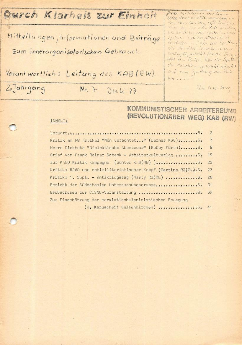 KABRW_DKzE_1977_07_01