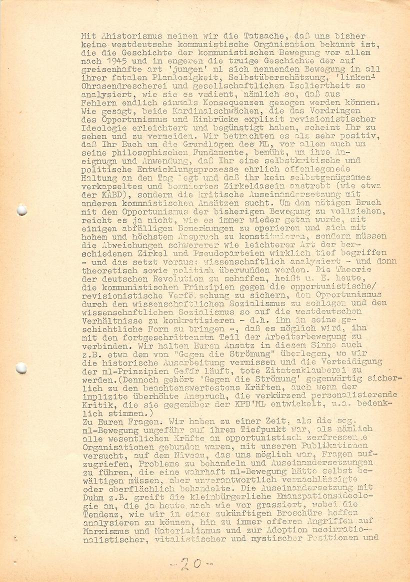 KABRW_DKzE_1977_07_20