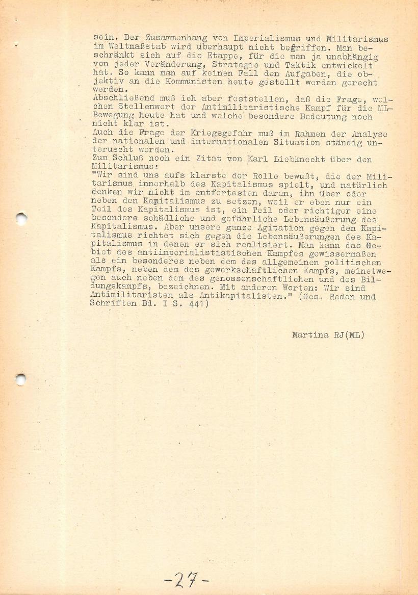 KABRW_DKzE_1977_07_27